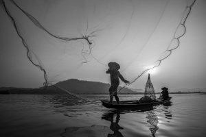 Dorzecze Mekongu